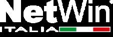 NetWin Italia S.p.A.